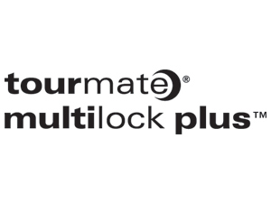 Tourmate Multilock Plus