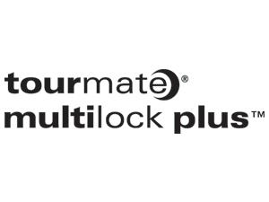 Tourmate Multilock Plus