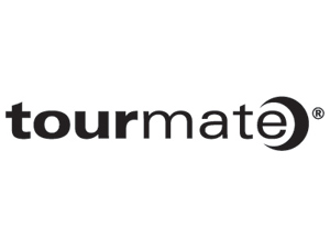 Tourmate