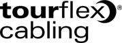 Tourflex Cabling